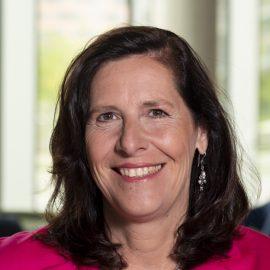 Helène Erfetemijer: KYC Lead ING