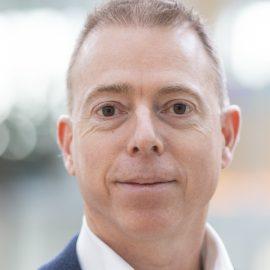 Baldwin Kramer: Partner Deloitte Forensic & Financial Crime